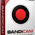 BandicamCrack