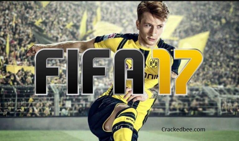fifa 2020 crack