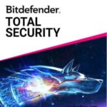 Bitdefender Total Security 2019 Key