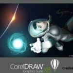 Corel Draw X8 Crack