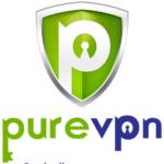 Pure VPN Crack